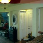 beach suite 007