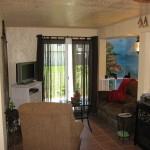beach suite 010